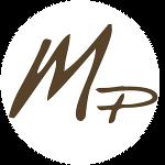 Minerva Prieto Logo